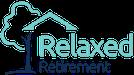 Relaxed Retirement Logo